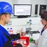 With Memobase Plus your process measurements are 100% consistent with your lab measurements.